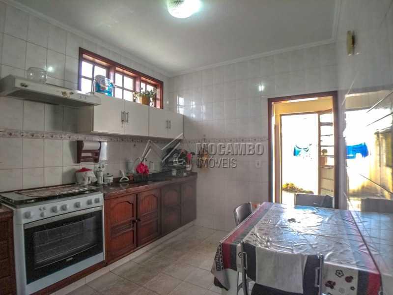 WhatsApp Image 2019-10-31 at 1 - Casa 2 quartos à venda Itatiba,SP - R$ 280.000 - FCCA21261 - 5