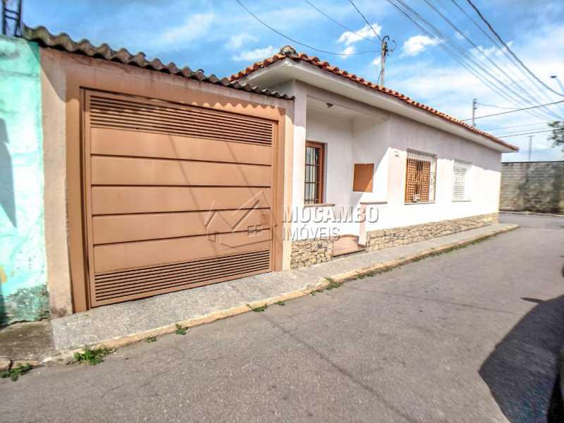 WhatsApp Image 2019-10-31 at 1 - Casa 2 quartos à venda Itatiba,SP - R$ 280.000 - FCCA21261 - 12