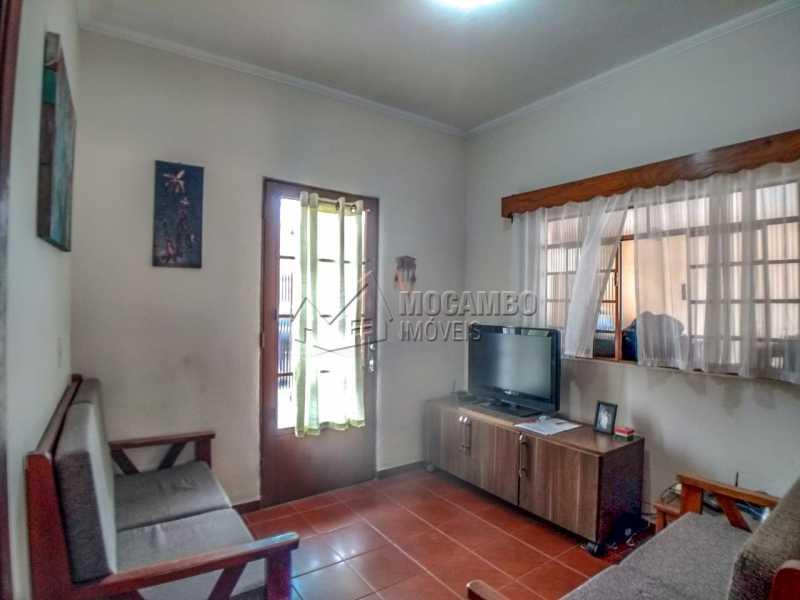 WhatsApp Image 2019-10-31 at 1 - Casa 2 quartos à venda Itatiba,SP - R$ 280.000 - FCCA21261 - 1