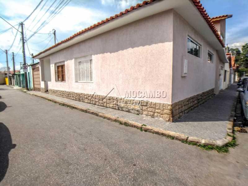 WhatsApp Image 2019-10-31 at 1 - Casa 2 quartos à venda Itatiba,SP - R$ 280.000 - FCCA21261 - 13