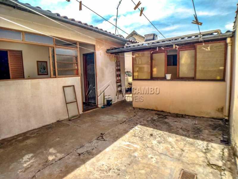 WhatsApp Image 2019-10-31 at 1 - Casa 2 quartos à venda Itatiba,SP - R$ 280.000 - FCCA21261 - 8