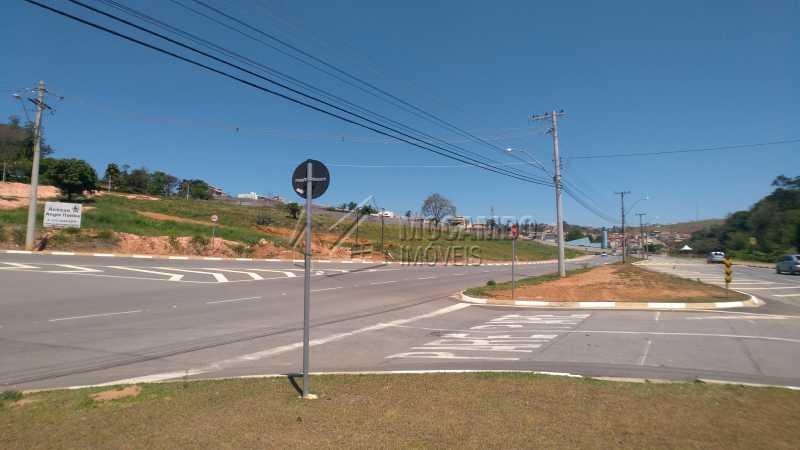 Built to Suit - Terreno 8533m² para alugar Avenida Senador Paulo Abreu,Itatiba,SP - R$ 34.134 - FCMF00142 - 7