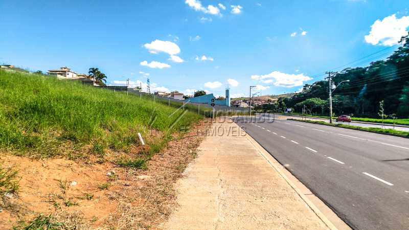 Built to Suit - Terreno 8533m² para alugar Avenida Senador Paulo Abreu,Itatiba,SP - R$ 34.134 - FCMF00142 - 13