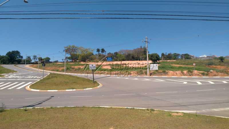 Built to Suit - Terreno 15481m² para alugar Avenida Senador Paulo Abreu,Itatiba,SP - R$ 61.928 - FCMF00143 - 6