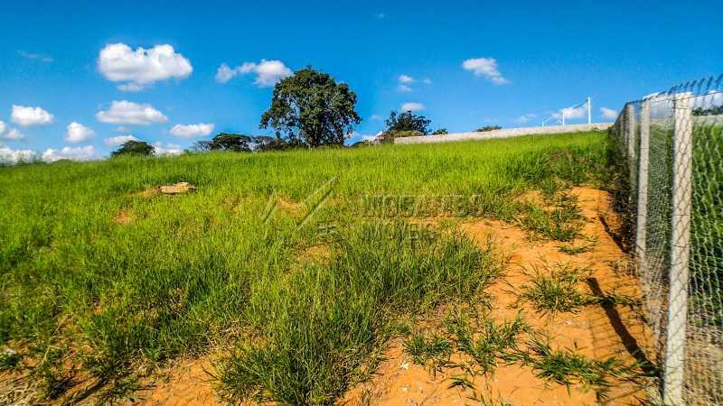 Built to Suit - Terreno 15481m² para alugar Avenida Senador Paulo Abreu,Itatiba,SP - R$ 61.928 - FCMF00143 - 9