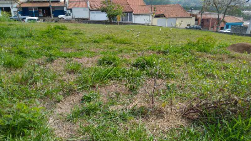 Terreno - Terreno 250m² À Venda Itatiba,SP - R$ 240.000 - FCMF00144 - 6