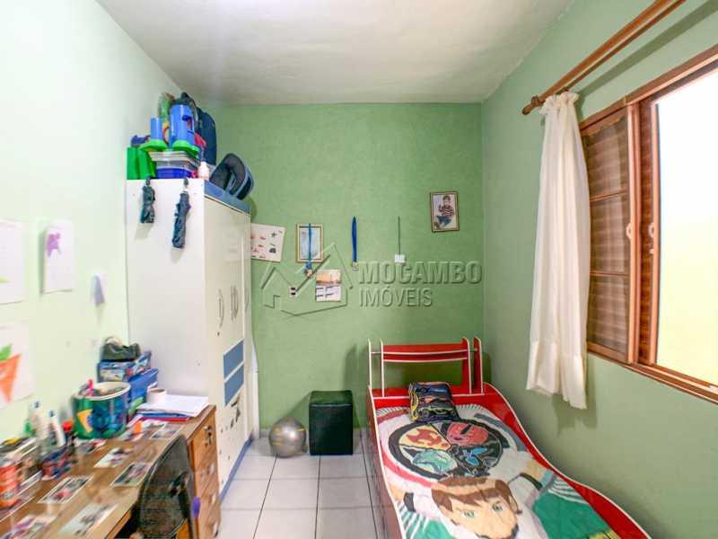 Dormitório - Casa 2 quartos à venda Itatiba,SP - R$ 240.000 - FCCA21276 - 12
