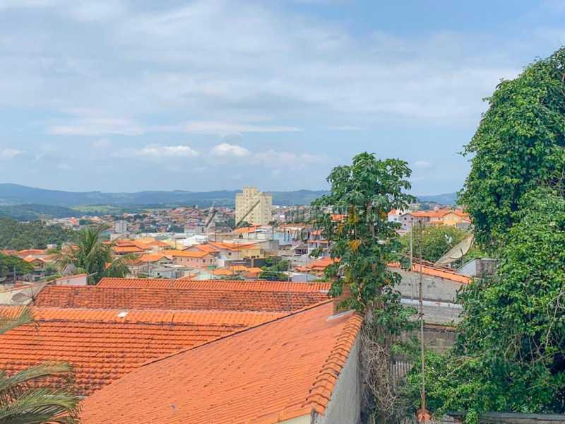 Vista - Apartamento 2 quartos à venda Itatiba,SP - R$ 295.000 - FCAP21043 - 15