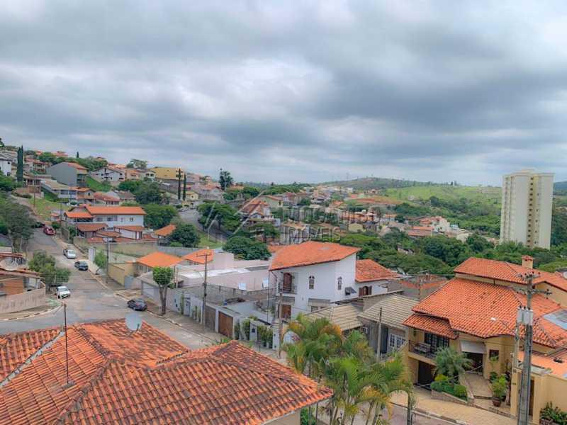 Vista - Apartamento 2 quartos à venda Itatiba,SP - R$ 295.000 - FCAP21043 - 16