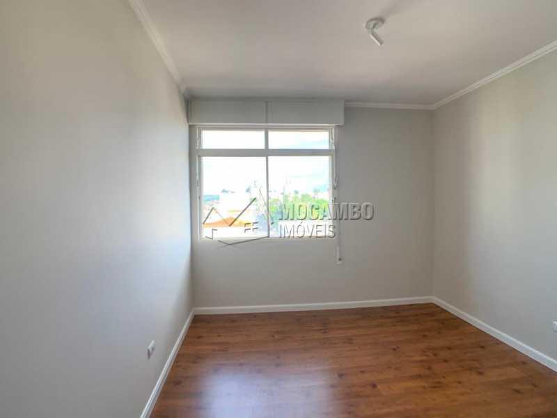39473bb1-bb52-4b25-81d2-7bd0be - Apartamento Condomínio Edificio Brasul, Itatiba, Centro, SP À Venda, 3 Quartos, 117m² - FCAP30533 - 21