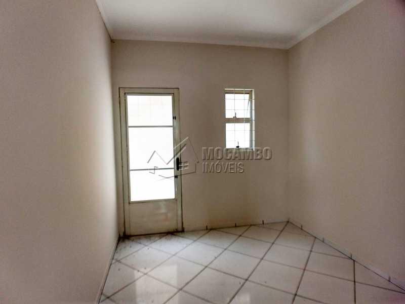 Sala - Casa 2 quartos para alugar Itatiba,SP - R$ 900 - FCCA21282 - 1