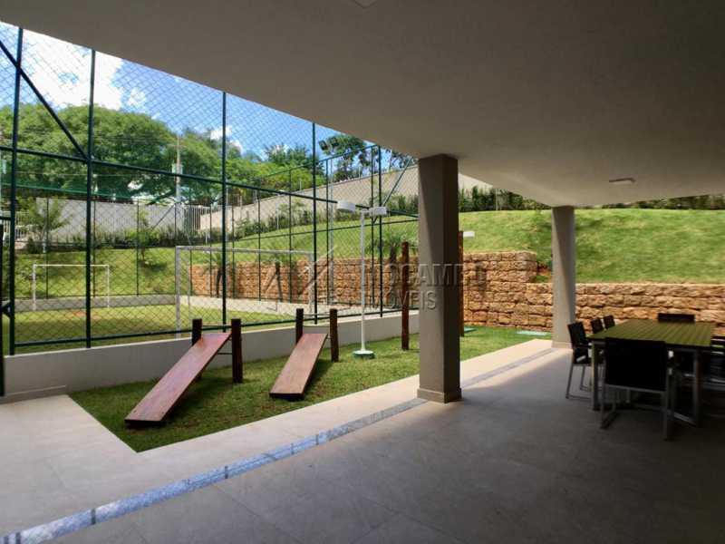 Campo - Apartamento 3 quartos à venda Itatiba,SP - R$ 440.000 - FCAP30535 - 16