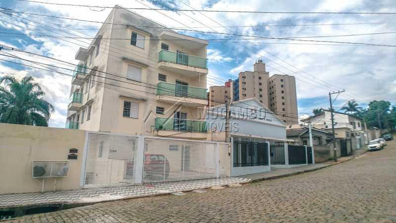 Edifício Hércules - Apartamento 2 quartos à venda Itatiba,SP - R$ 195.000 - FCAP21050 - 15