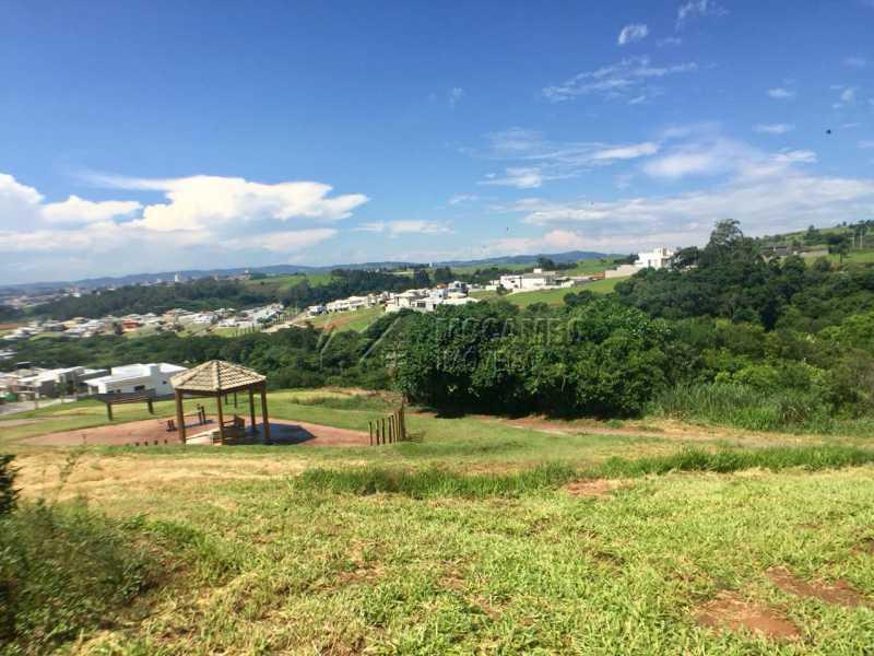 Terreno  - Terreno 1200m² à venda Itatiba,SP - R$ 480.000 - FCUF01307 - 4