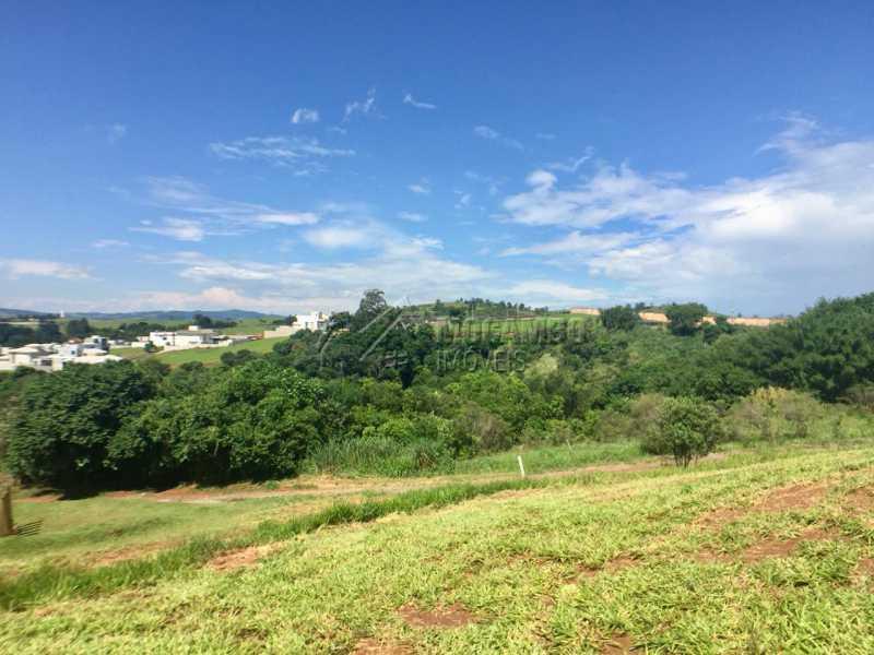 Terreno - Terreno 1200m² à venda Itatiba,SP - R$ 480.000 - FCUF01307 - 5
