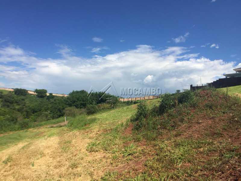 Terreno - Terreno 1200m² à venda Itatiba,SP - R$ 480.000 - FCUF01307 - 9