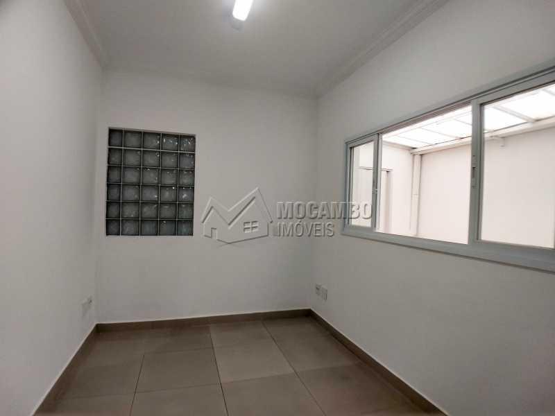 Sala - Prédio 144m² para alugar Itatiba,SP Centro - R$ 3.500 - FCPR00018 - 5