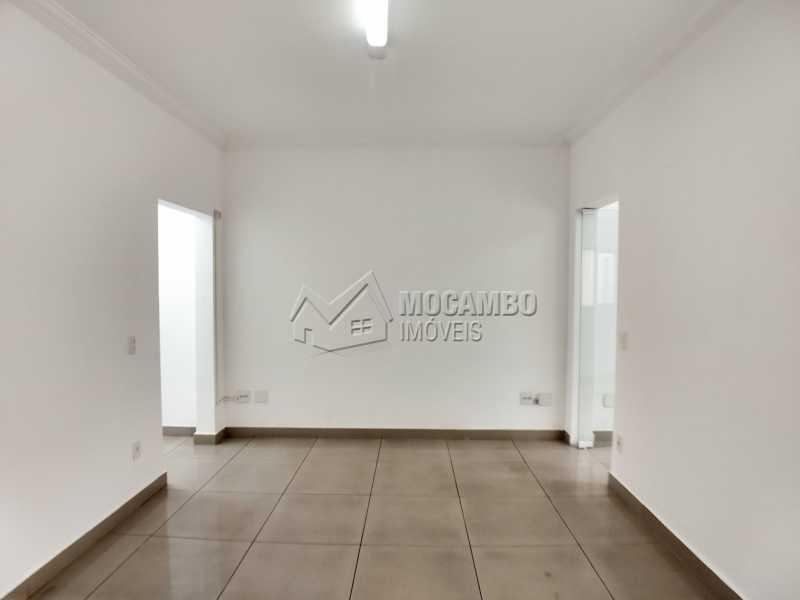 Sala - Prédio 144m² para alugar Itatiba,SP Centro - R$ 3.500 - FCPR00018 - 4
