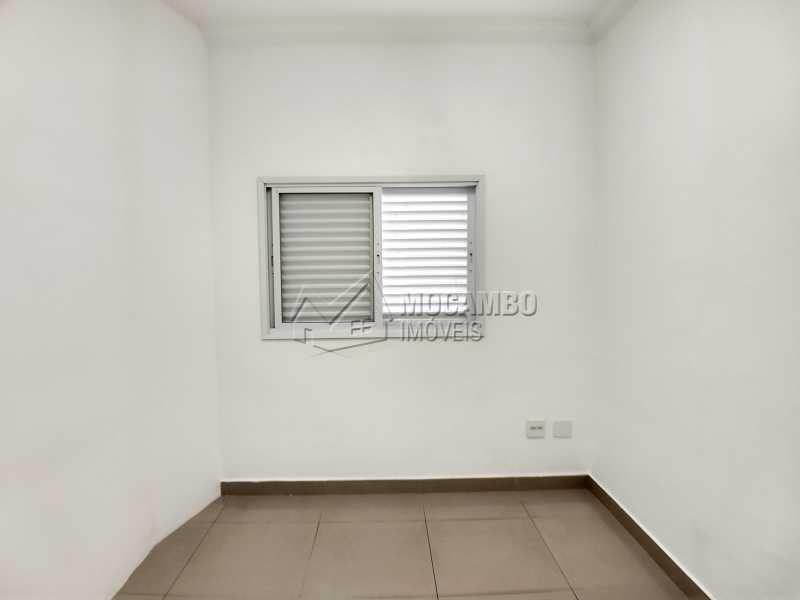 Sala - Prédio 144m² para alugar Itatiba,SP Centro - R$ 3.500 - FCPR00018 - 6