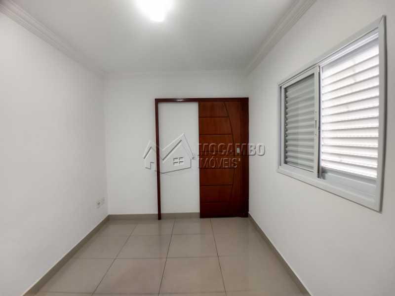 Sala - Prédio 144m² para alugar Itatiba,SP Centro - R$ 3.500 - FCPR00018 - 7
