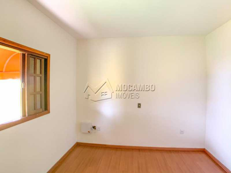 Dormitório - Casa 3 quartos à venda Itatiba,SP - R$ 420.000 - FCCA31297 - 7