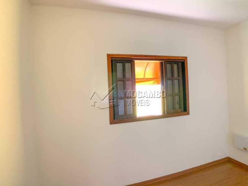 Dormitório - Casa 3 quartos à venda Itatiba,SP - R$ 420.000 - FCCA31297 - 9
