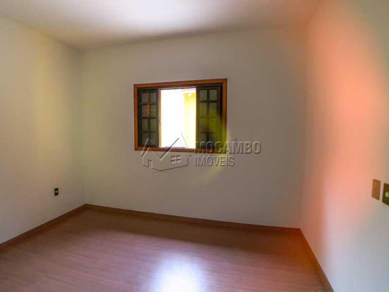 Dormitório - Casa 3 quartos à venda Itatiba,SP - R$ 420.000 - FCCA31297 - 10