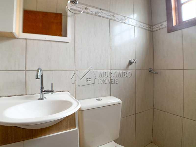 Banheiro - Casa 3 quartos à venda Itatiba,SP - R$ 420.000 - FCCA31297 - 24