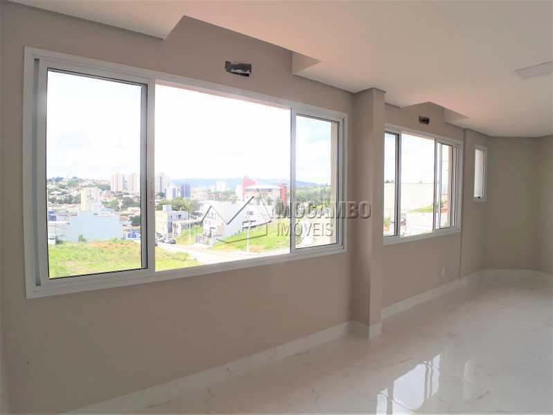 Sala - Sala Comercial 44m² para venda e aluguel Itatiba,SP - R$ 1.000 - FCSL00216 - 3