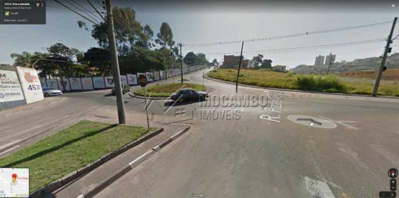 Terreno - Terreno Itatiba, Jardim São José, SP À Venda - FCMF00148 - 6