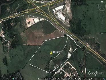140.000 - Outros à venda Itatiba,SP Recreio Costa Verde - R$ 46.000.000 - CI00006 - 1