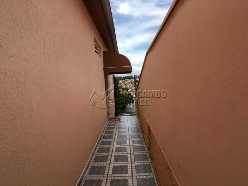 WhatsApp Image 2020-01-15 at 1 - Casa 2 quartos à venda Itatiba,SP - R$ 300.000 - FCCA21298 - 13