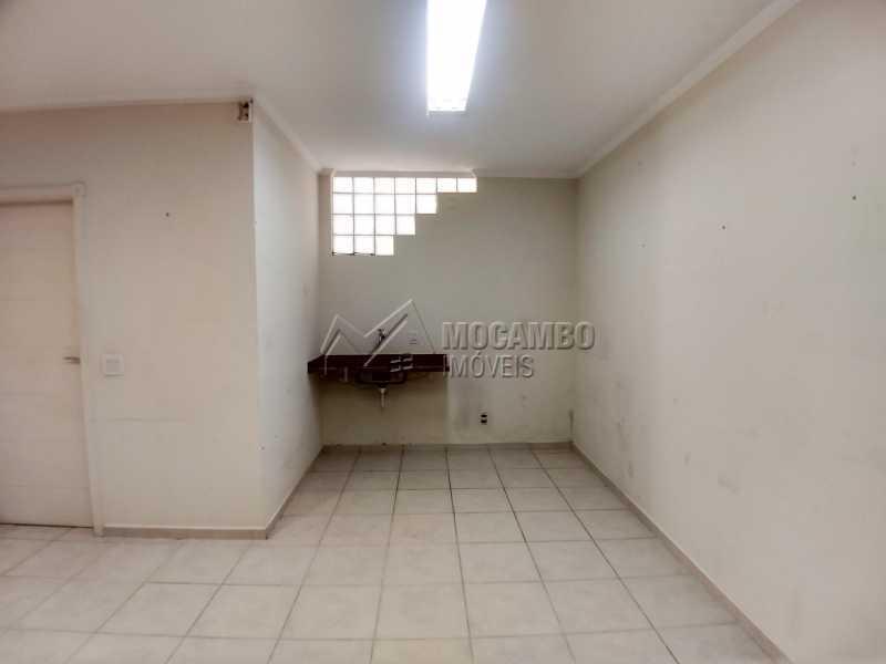 Copa - Casa Comercial Itatiba, Jardim Tereza, SP Para Alugar, 100m² - FCCC00016 - 7