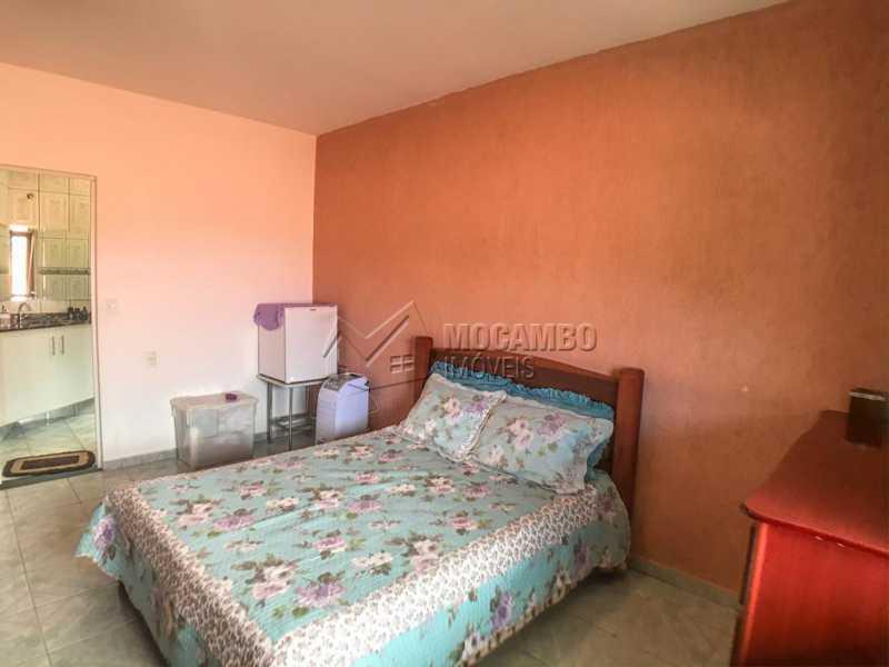 Suíte - Casa 2 quartos à venda Itatiba,SP - R$ 351.000 - FCCA21301 - 9