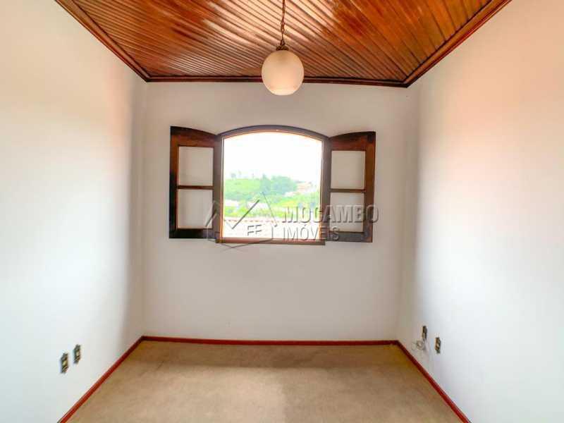 Dormitório - Casa 3 quartos à venda Itatiba,SP - R$ 380.000 - FCCA31304 - 16