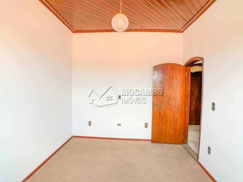Dormitório - Casa 3 quartos à venda Itatiba,SP - R$ 380.000 - FCCA31304 - 21