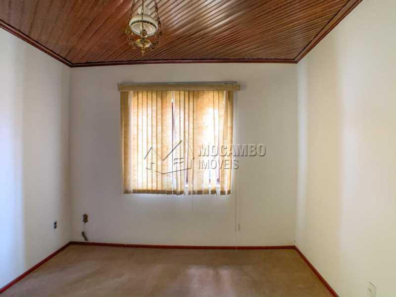 Sala - Casa 3 quartos à venda Itatiba,SP - R$ 380.000 - FCCA31304 - 22