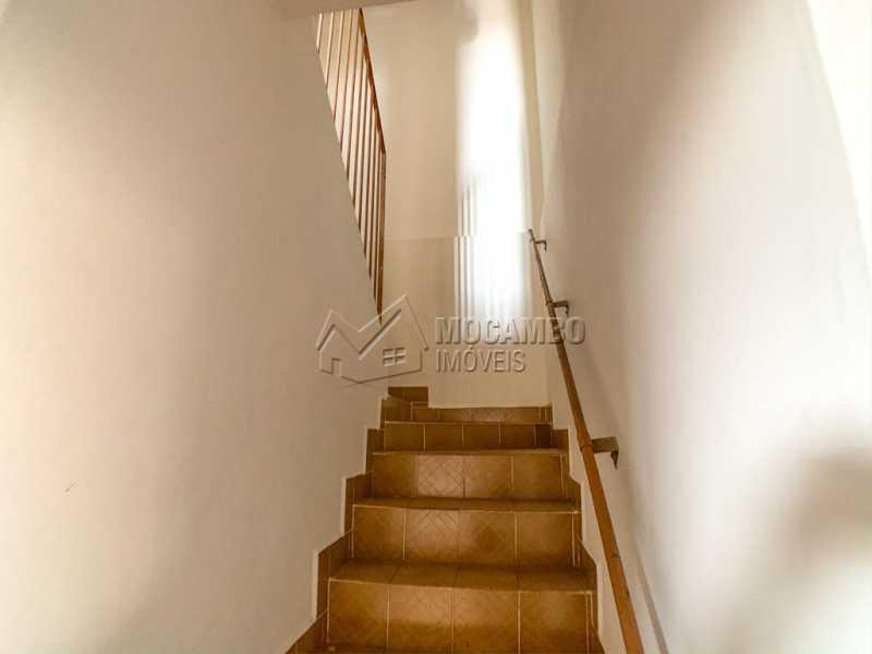 Escada - Casa 3 quartos à venda Itatiba,SP - R$ 380.000 - FCCA31304 - 27