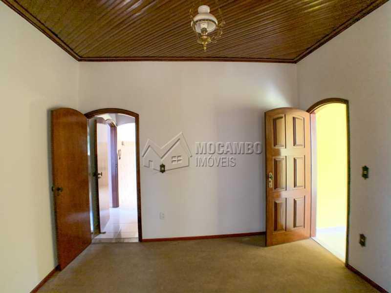 Sala - Casa 3 quartos à venda Itatiba,SP - R$ 380.000 - FCCA31304 - 28
