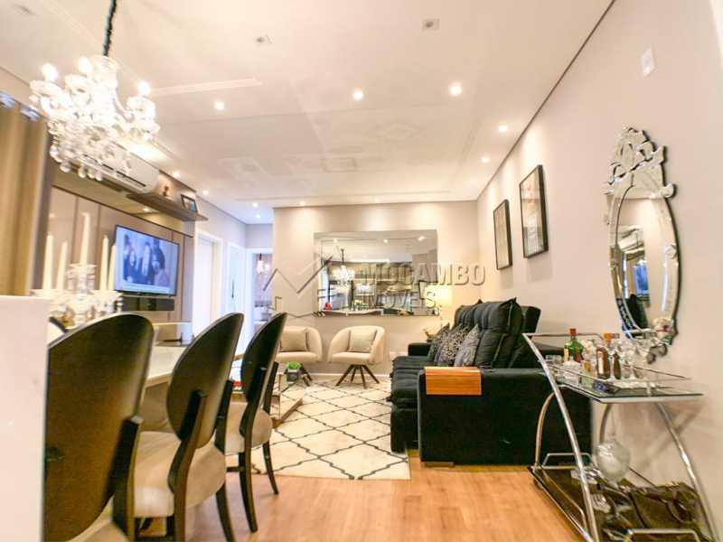 0a90b3ea-1eae-4541-be41-4dbaea - Apartamento 2 quartos à venda Itatiba,SP - R$ 438.000 - FCAP21060 - 4