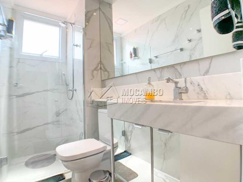 53c51170-fc0f-4541-9c41-8331e1 - Apartamento 2 quartos à venda Itatiba,SP - R$ 438.000 - FCAP21060 - 14