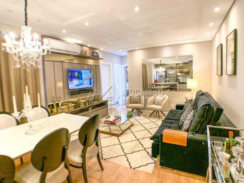 70f15670-f57a-4015-8409-303407 - Apartamento 2 quartos à venda Itatiba,SP - R$ 438.000 - FCAP21060 - 1