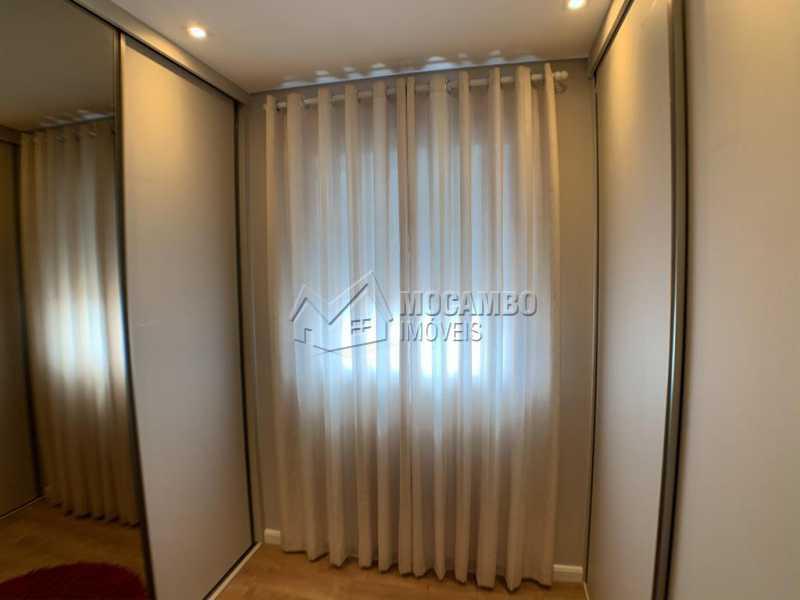 83fb17c1-a6f6-4401-8177-ebe686 - Apartamento 2 quartos à venda Itatiba,SP - R$ 438.000 - FCAP21060 - 20