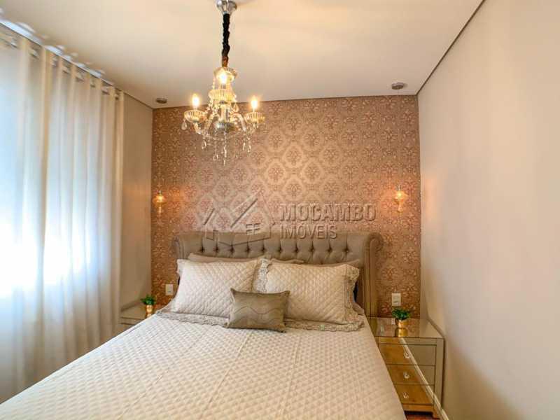 282e52dc-6bf1-4f32-856b-ba4ce1 - Apartamento 2 quartos à venda Itatiba,SP - R$ 438.000 - FCAP21060 - 15