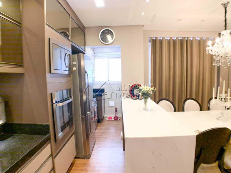 351ad734-47ae-40ba-beb3-f2e448 - Apartamento 2 quartos à venda Itatiba,SP - R$ 438.000 - FCAP21060 - 12