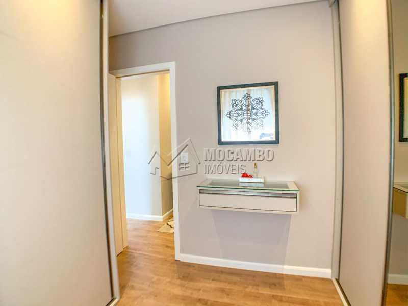 761fcc93-5b6e-4b82-a3d6-e940c6 - Apartamento 2 quartos à venda Itatiba,SP - R$ 438.000 - FCAP21060 - 19