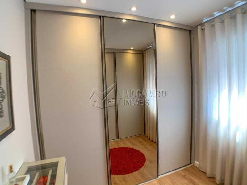 20100552-7c74-49d1-bf30-e9b646 - Apartamento 2 quartos à venda Itatiba,SP - R$ 438.000 - FCAP21060 - 21