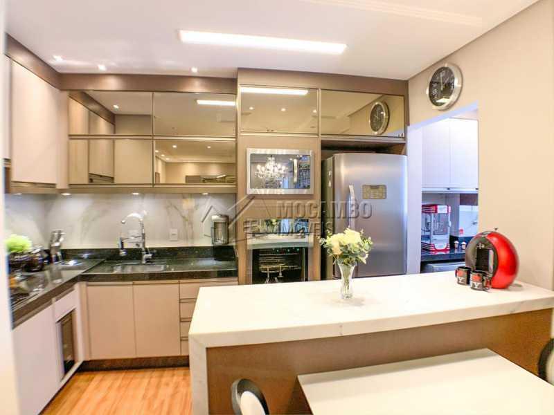 75647866-034a-4b05-80e7-c67700 - Apartamento 2 quartos à venda Itatiba,SP - R$ 438.000 - FCAP21060 - 13