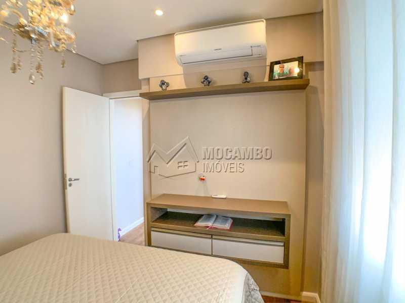 a9914882-d6d4-442c-9633-e9886a - Apartamento 2 quartos à venda Itatiba,SP - R$ 438.000 - FCAP21060 - 16