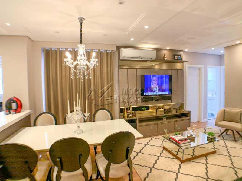 aee5e4c8-b283-475d-9e49-da85ae - Apartamento 2 quartos à venda Itatiba,SP - R$ 438.000 - FCAP21060 - 6